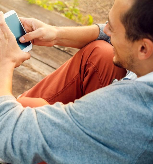 Já pode usar o MB WAY em Windows Phone