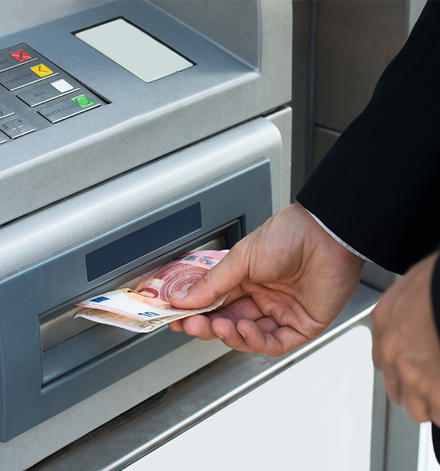 MB WAY to enable cardless cash withdrawals