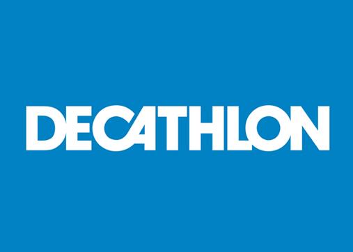 Ganhe prémios da Decathlon com o MB WAY!