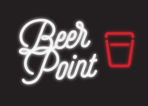 Conheça o novo MB WAY Beer Point… e oferecemos-lhe a 2ª cerveja!